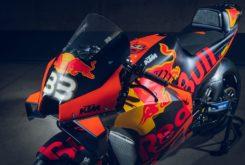 KTM RC16 MotoGP 2020 Pol Espargaro Brad Binder (23)