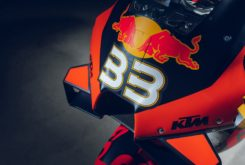 KTM RC16 MotoGP 2020 Pol Espargaro Brad Binder (24)