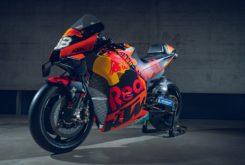 KTM RC16 MotoGP 2020 Pol Espargaro Brad Binder (25)