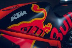 KTM RC16 MotoGP 2020 Pol Espargaro Brad Binder (26)