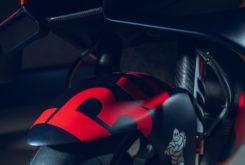 KTM RC16 MotoGP 2020 Pol Espargaro Brad Binder (28)