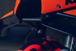 KTM RC16 MotoGP 2020 Pol Espargaro Brad Binder (29)