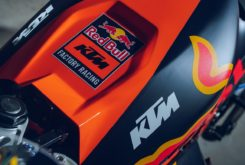 KTM RC16 MotoGP 2020 Pol Espargaro Brad Binder (32)