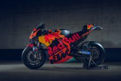 KTM RC16 MotoGP 2020 Pol Espargaro Brad Binder (33)