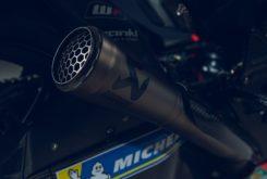 KTM RC16 MotoGP 2020 Pol Espargaro Brad Binder (34)