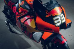KTM RC16 MotoGP 2020 Pol Espargaro Brad Binder (37)