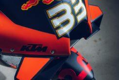 KTM RC16 MotoGP 2020 Pol Espargaro Brad Binder (38)