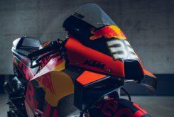 KTM RC16 MotoGP 2020 Pol Espargaro Brad Binder (39)