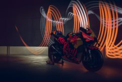 KTM RC16 MotoGP 2020 Pol Espargaro Brad Binder (41)