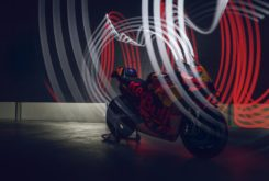 KTM RC16 MotoGP 2020 Pol Espargaro Brad Binder (42)