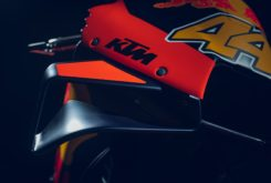 KTM RC16 MotoGP 2020 Pol Espargaro Brad Binder (44)