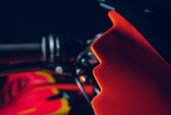 KTM RC16 MotoGP 2020 Pol Espargaro Brad Binder (46)