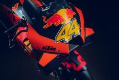 KTM RC16 MotoGP 2020 Pol Espargaro Brad Binder (47)