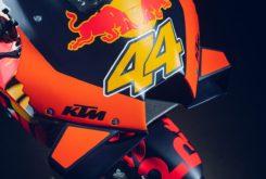 KTM RC16 MotoGP 2020 Pol Espargaro Brad Binder (48)