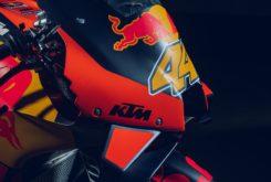 KTM RC16 MotoGP 2020 Pol Espargaro Brad Binder (49)