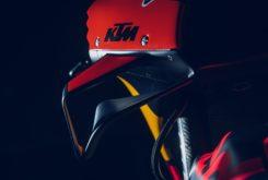 KTM RC16 MotoGP 2020 Pol Espargaro Brad Binder (5)