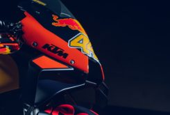 KTM RC16 MotoGP 2020 Pol Espargaro Brad Binder (50)