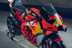KTM RC16 MotoGP 2020 Pol Espargaro Brad Binder (51)