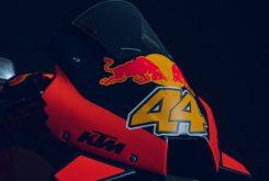 KTM RC16 MotoGP 2020 Pol Espargaro Brad Binder (55)