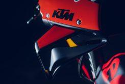 KTM RC16 MotoGP 2020 Pol Espargaro Brad Binder (6)