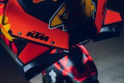 KTM RC16 MotoGP 2020 Pol Espargaro Brad Binder (7)