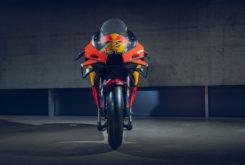KTM RC16 MotoGP 2020 Pol Espargaro Brad Binder (8)