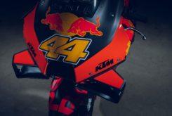KTM RC16 MotoGP 2020 Pol Espargaro Brad Binder (9)