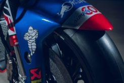 KTM RC16 MotoGP 2020 Tech3 (1)