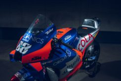 KTM RC16 MotoGP 2020 Tech3 (10)