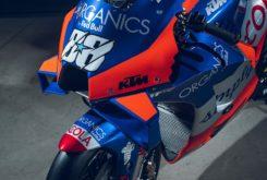 KTM RC16 MotoGP 2020 Tech3 (11)