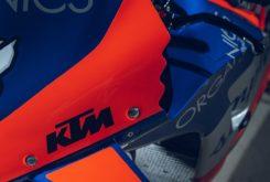 KTM RC16 MotoGP 2020 Tech3 (12)