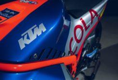 KTM RC16 MotoGP 2020 Tech3 (13)