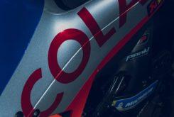 KTM RC16 MotoGP 2020 Tech3 (14)