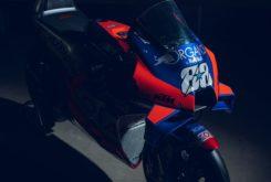 KTM RC16 MotoGP 2020 Tech3 (15)