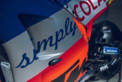 KTM RC16 MotoGP 2020 Tech3 (16)