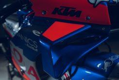 KTM RC16 MotoGP 2020 Tech3 (2)