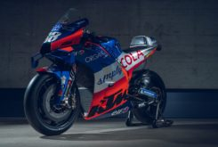 KTM RC16 MotoGP 2020 Tech3 (21)