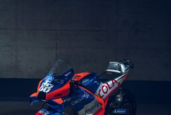 KTM RC16 MotoGP 2020 Tech3 (22)
