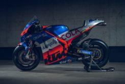 KTM RC16 MotoGP 2020 Tech3 (23)
