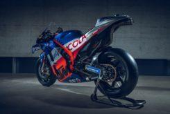KTM RC16 MotoGP 2020 Tech3 (24)
