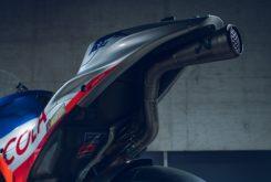 KTM RC16 MotoGP 2020 Tech3 (25)
