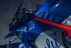 KTM RC16 MotoGP 2020 Tech3 (27)