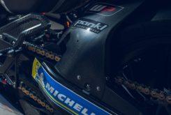 KTM RC16 MotoGP 2020 Tech3 (28)