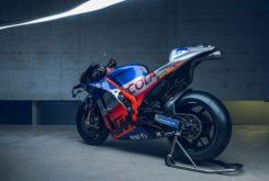 KTM RC16 MotoGP 2020 Tech3 (29)