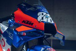KTM RC16 MotoGP 2020 Tech3 (3)