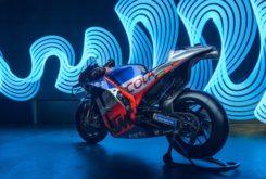 KTM RC16 MotoGP 2020 Tech3 (30)