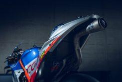 KTM RC16 MotoGP 2020 Tech3 (31)