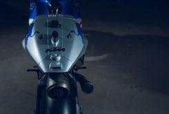 KTM RC16 MotoGP 2020 Tech3 (32)