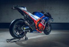 KTM RC16 MotoGP 2020 Tech3 (34)