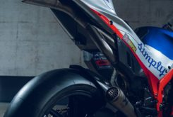 KTM RC16 MotoGP 2020 Tech3 (35)